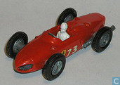 Ferrari Racing Car `73`
