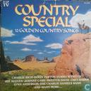 Country Special 32 Golden country songs