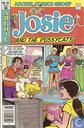 Josie and the Pussycats 99