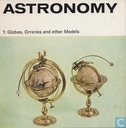 Globes, Orreries and other Models