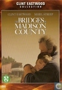 DVD / Vidéo / Blu-ray - DVD - The Bridges of Madison County