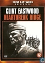 DVD / Video / Blu-ray - DVD - Heartbreak Ridge