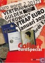 Collect Euro Special