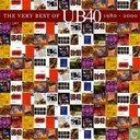 The very best of UB40 1980 - 2000