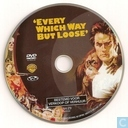 DVD / Video / Blu-ray - DVD - Every Which Way But Loose