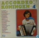 Accordeon koningen 4