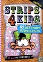 Strips 4 Kids