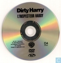 DVD / Video / Blu-ray - DVD - Dirty Harry