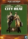 DVD / Video / Blu-ray - DVD - City Heat