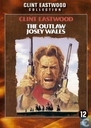 DVD / Video / Blu-ray - DVD - The Outlaw Josey Wales