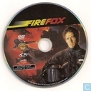 DVD / Video / Blu-ray - DVD - Firefox