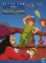 Return to Neverland