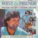 West & Friends
