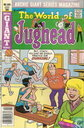 The World of Jughead