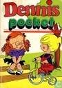 Comic Books - Dennis the Menace - Dennis pocket