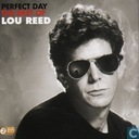 Perfect Day - The Best of Lou Reed