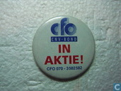 CFO in aktie!