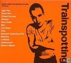 Trainspotting (music from the motion picture)