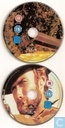 DVD / Video / Blu-ray - DVD - The Good the Bad and the Ugly