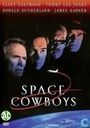 DVD / Vidéo / Blu-ray - DVD - Space Cowboys