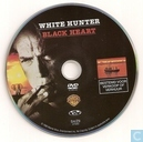 DVD / Video / Blu-ray - DVD - White Hunter Black Heart