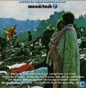 Woodstock - music from the original sountrack and more