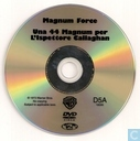 DVD / Video / Blu-ray - DVD - Magnum Force