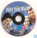 DVD / Video / Blu-ray - DVD - Paint Your Wagon