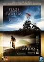 DVD / Vidéo / Blu-ray - DVD - The Battle for Iwo Jima