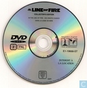 DVD / Video / Blu-ray - DVD - In the Line of Fire