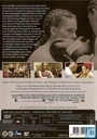 DVD / Video / Blu-ray - DVD - Million Dollar Baby