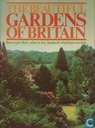 The Beautiful Gardens of Britain