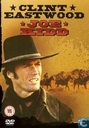 DVD / Video / Blu-ray - DVD - Joe Kidd
