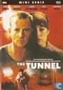DVD / Video / Blu-ray - DVD - The Tunnel