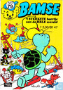Comic Books - Bamse - Bamse 79
