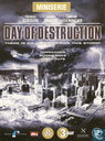 DVD / Video / Blu-ray - DVD - Day of Destruction