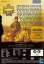 DVD / Video / Blu-ray - DVD - High Plains Drifter