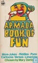 2nd Armada Book of Fun