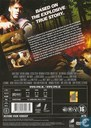 DVD / Video / Blu-ray - DVD - Rapid Fire