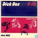Strips - Dick Bos - Dick Bos 9-12