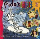 Fido's choice volume 2 - 17 cool dance trax