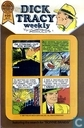 Dick Tracy Weekly 26