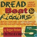 Dread beat & riddims volume 5