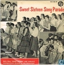 Sweet Sixteen Song Parade