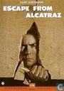 DVD / Vidéo / Blu-ray - DVD - Escape From Alcatraz