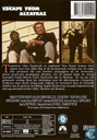 DVD / Video / Blu-ray - DVD - Escape From Alcatraz