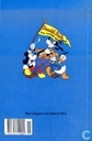 Comic Books - Donald Duck - Schatzoeken met Oom Dagobert