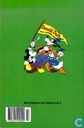 Comic Books - Donald Duck - Donald Duck in het oude China