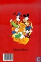Comic Books - Donald Duck - De drakenschat