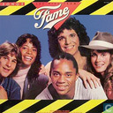 The Kids from Fame 2 - Songs